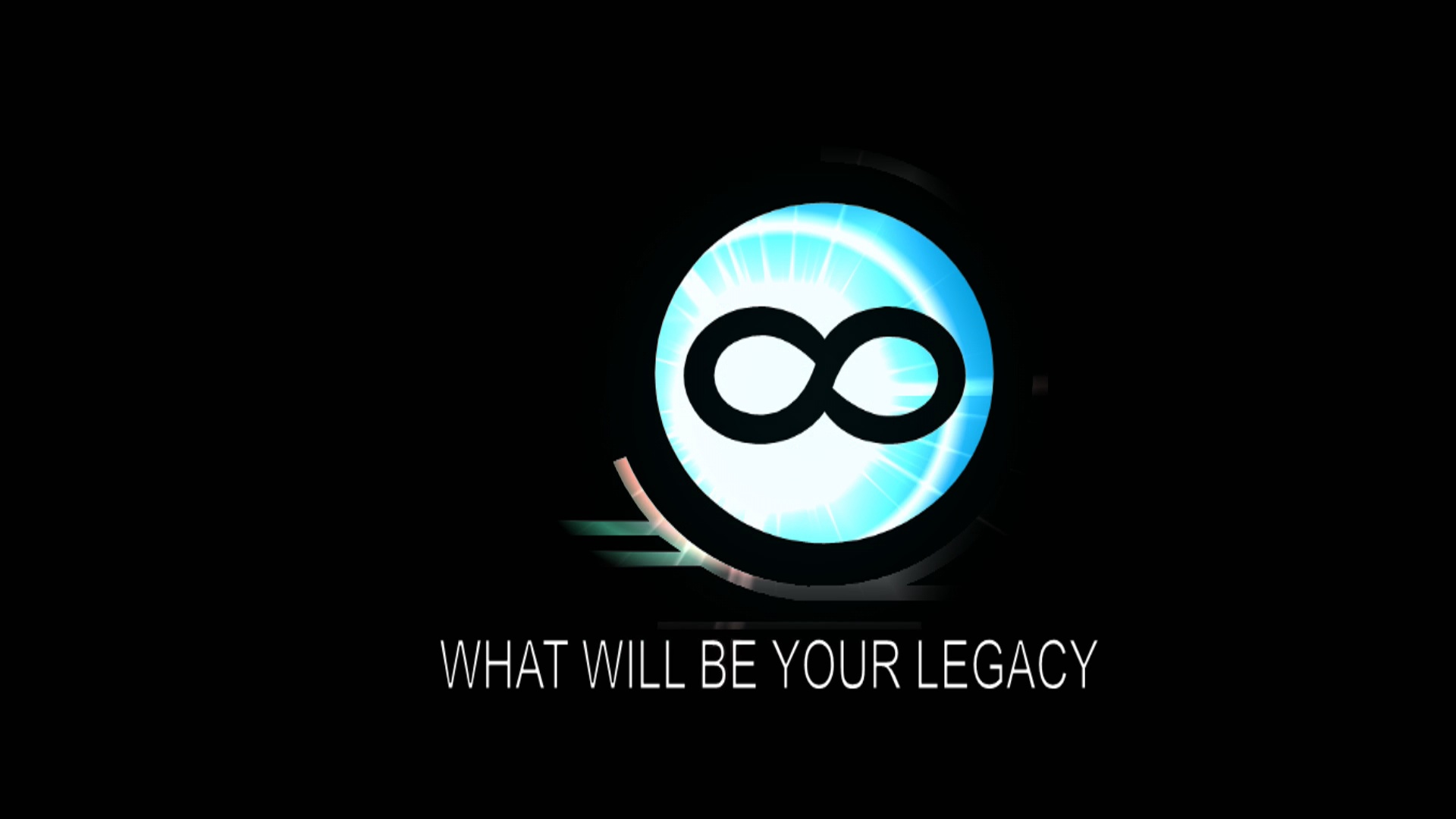What Will be Your Legacy4