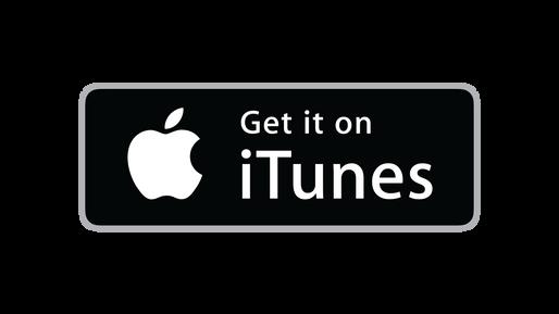 Jesus Meets The Gay Man - Forbidden Trailer - On iTunes Click Below