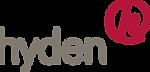 Logo Hyden