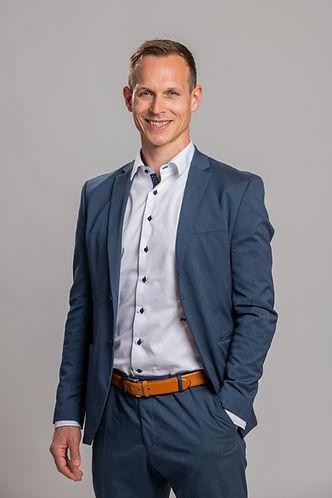 Peter Stiegmaier
