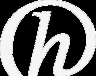 Icon Hyden