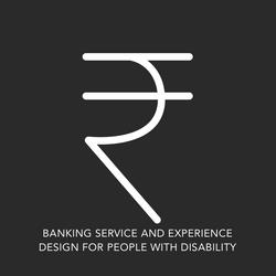 banking service