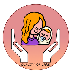 The quality care
