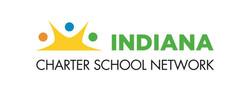 ICSN logo