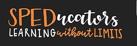speducators logo.png
