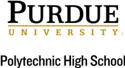 Purdue Polytechnic High School