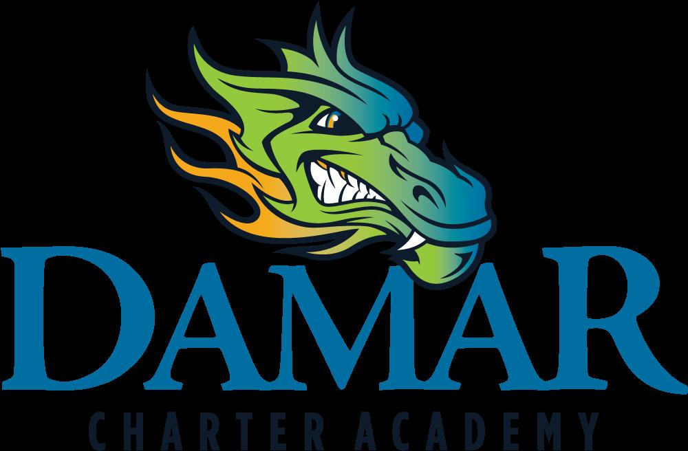 Damar Charter Academy