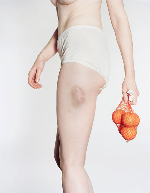 oranges_hi.jpg