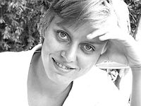 Anne Vlietstra_edited.jpg
