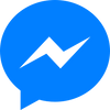 iconfinder_Facebook_Messenger_1298720.pn