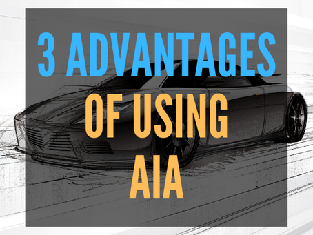 3 Key Advantages of Facebook Automotive Inventory Ads (AIA)