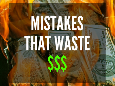 3 BIG MISTAKES Dealerships & Automotive Agencies Make Running Facebook Ads