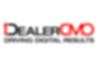 DealerCMO_New_Logo1-e1462349667112.png