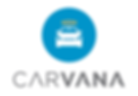 carvana.png