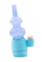 Kandy Pen Oura - Blue Set.png