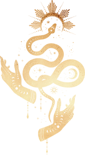 Esoteric-Talisman-Gold-08.png