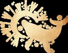 Esoteric-Talisman-Gold-09.png