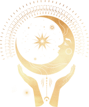 Esoteric-Talisman-Gold-02.png