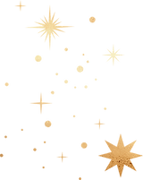 Gold-Element-44.png