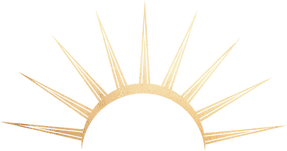 Gold-Element-41.png