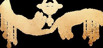 Magic-Hands-Talisman-Gold-07.png