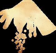 Magic-Hands-Talisman-Gold-01.png