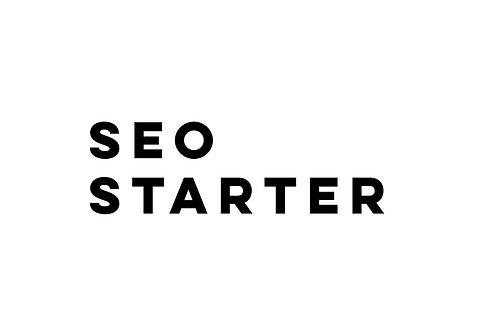 SEO Starter
