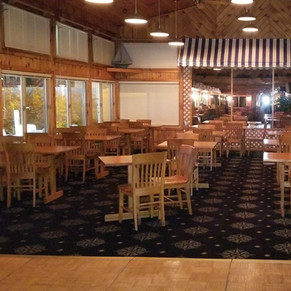 Dining Room & Dance Floor.jpg