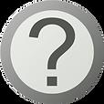 220px-Pictogram_voting_question.svg.png