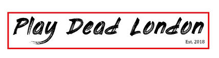 Play dead London Logo.jpg