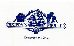 Skippy's Logo 001.jpg