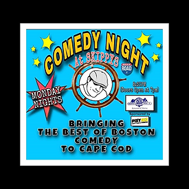 PNGComedy Night Series Flyer 06-2-2021.p