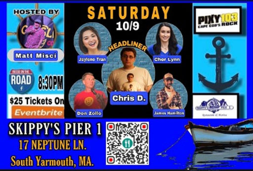 PNG 10-9-2021 Comedy Night_edited.jpg
