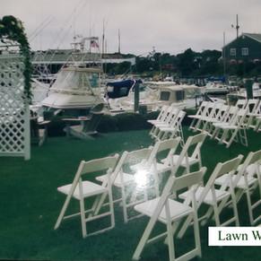 Skippy's Lawn Wedding 10-26-2020.jpg