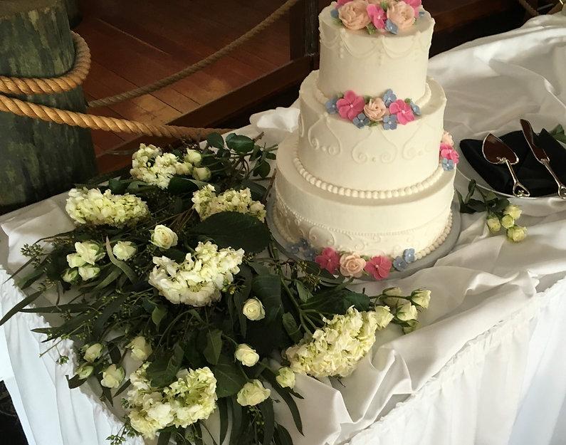 Weddings%20by%20Sandra_edited.jpg