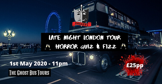 Ghost Bus Quiz.png