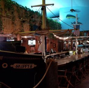 Skippy's Bar.jpg