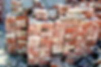 Recycled Bricks Perth