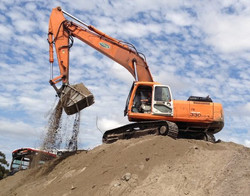 excavator+1.jpg