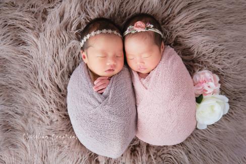 Singapore Newborn Photography, Newborn Photography Singapore, Singapore Newborn Photographer