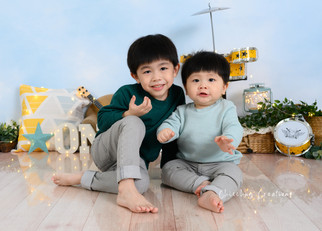 Singapore Baby Photography, Baby Photography Singapore, Singapore Baby Photography