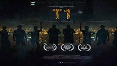 T1 Short Film