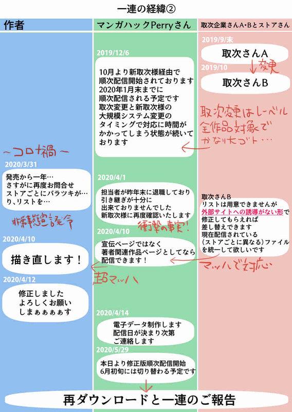 再ダウンロード_003.jpg