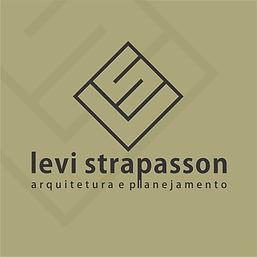 Logo_2019.jpg