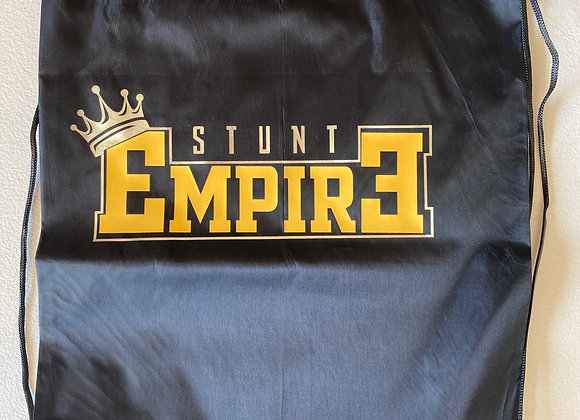 EMPIRE Sinch Bag