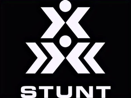 Stunt%2520logo_edited_edited.jpg