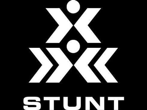 Stunt%20logo_edited.jpg