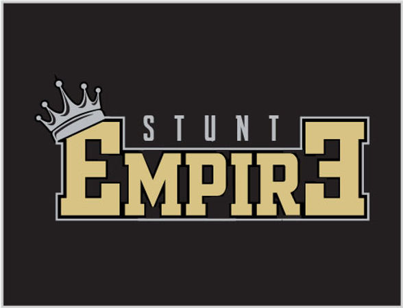Empire Stunt Center.jpg