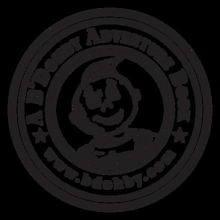 BDohby AdvSeal-2017.png