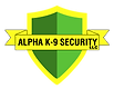 Alpha K-9 Security Logo-01.png